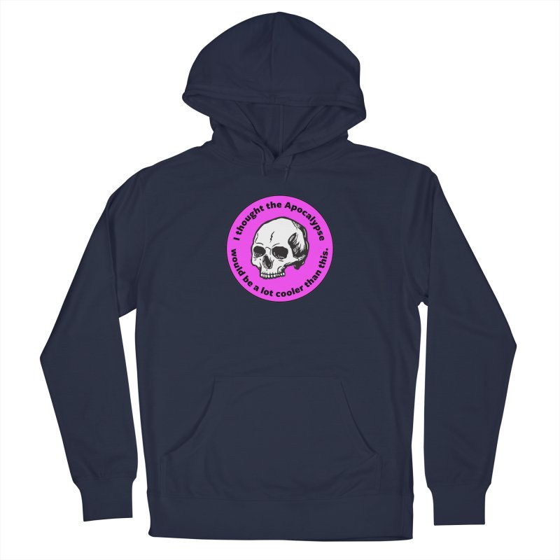 Loose Fit None by Skeleton Krewe's Shop