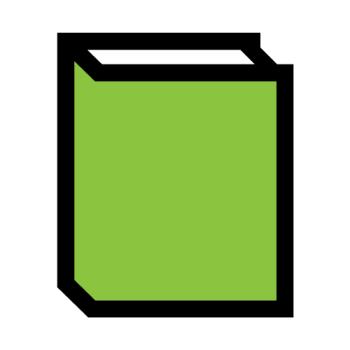 Sketchbook B Logo