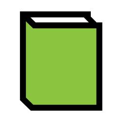 sketchbookb Logo