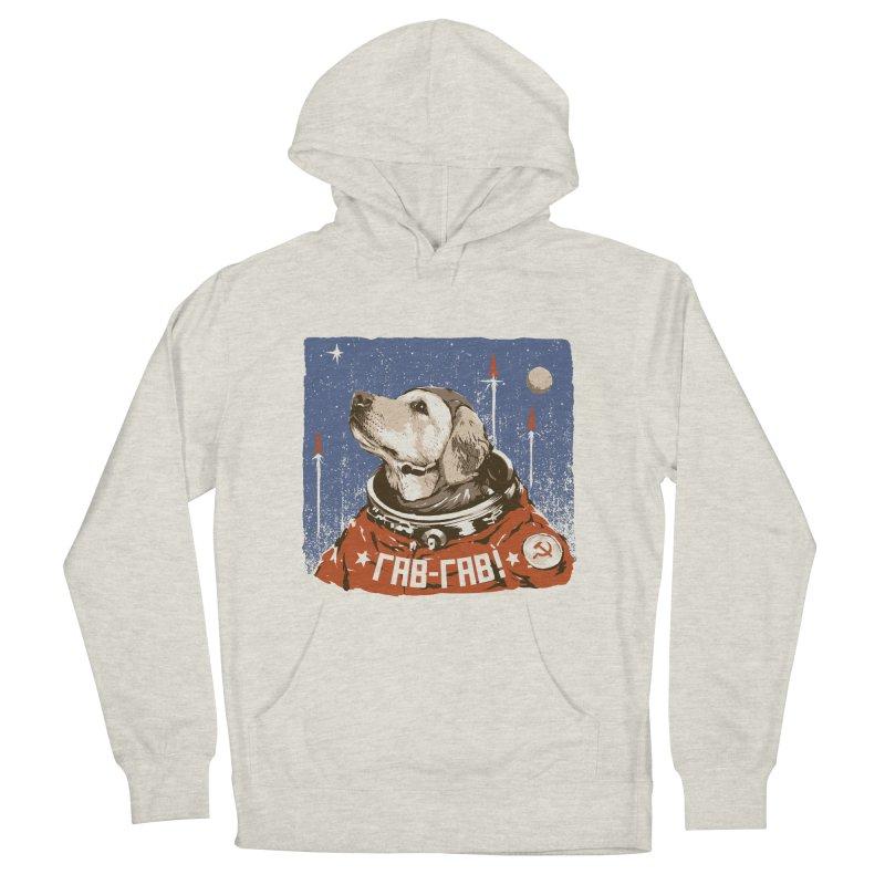 Soviet Space Dog   by sketchboy01's Artist Shop