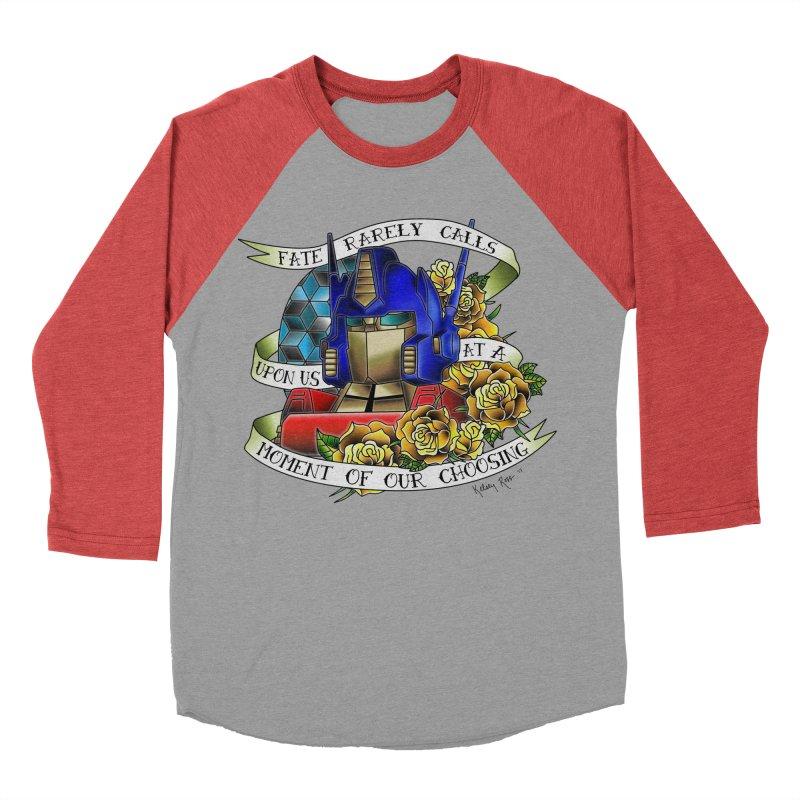 Robots in Disguise Men's Longsleeve T-Shirt by sketchesbecrazy