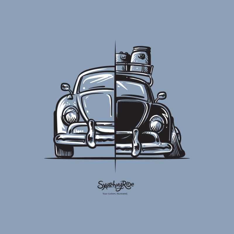 How do you roll?  None  by sketchmyride's Shop