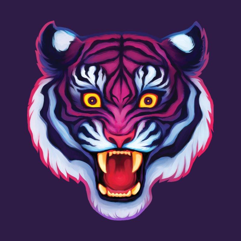 Tiger Roar by sketch sauce