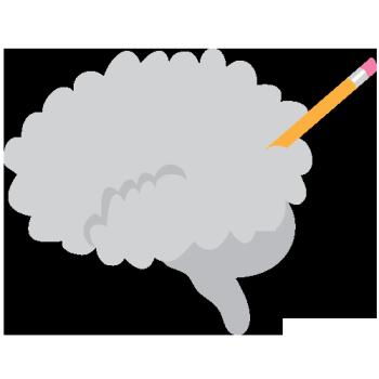 Sketchy Medicine Shop Logo