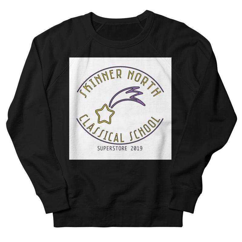 team shirts Women's Sweatshirt by SuperStore