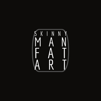 Skinny Joseph's Artist Shop Logo