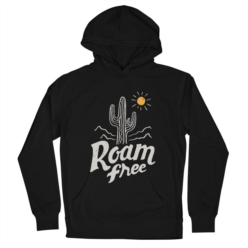 Roam Free   by skitchism's Artist Shop
