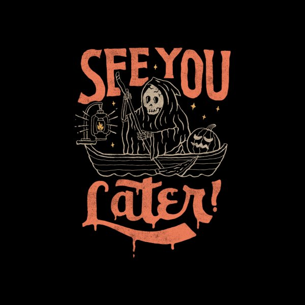 image for See You
