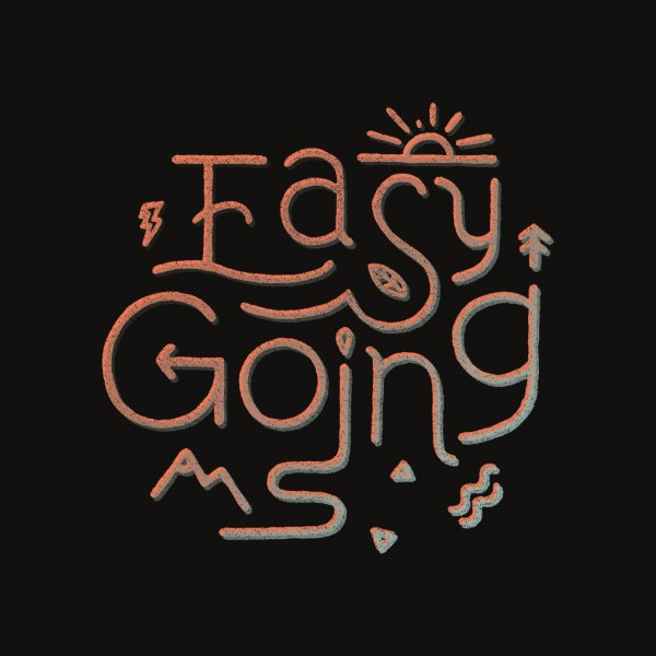 image for Easy Going