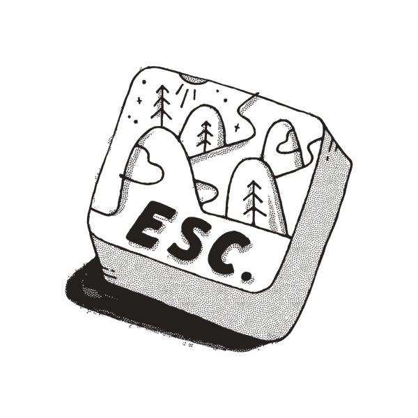 image for Esc