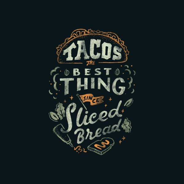 image for Best Tacos