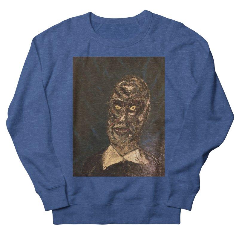 The Gentlemen Men's Sweatshirt by skullivan's Artist Shop