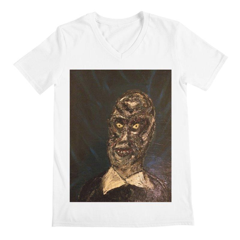 Men's None by skullivan's Artist Shop