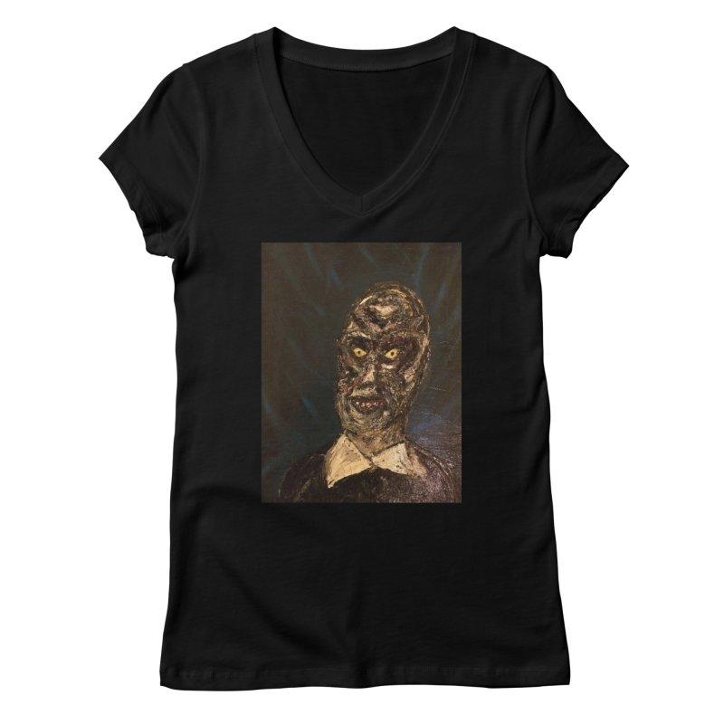 Women's None by skullivan's Artist Shop