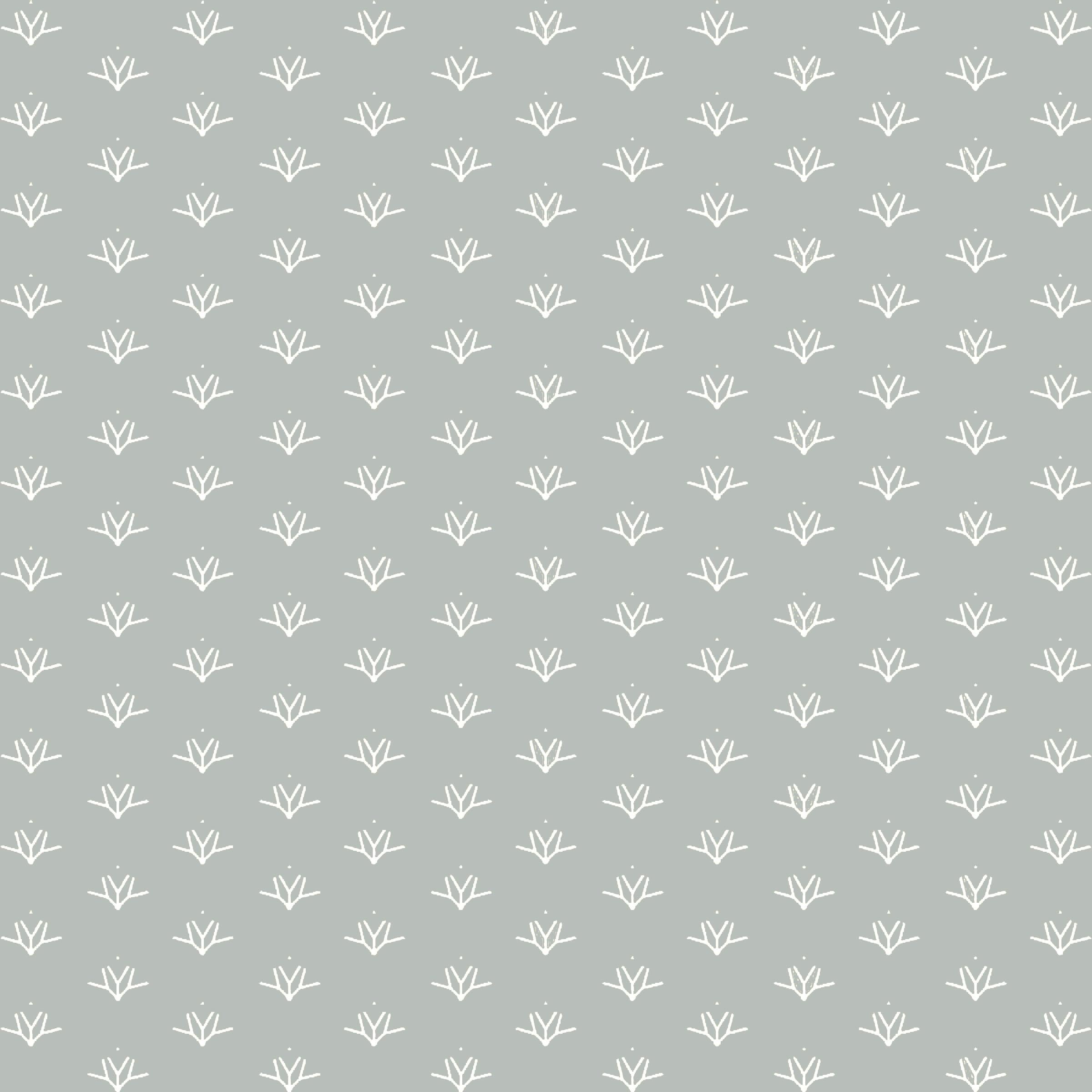skullivan Cover