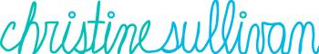 skullivan's Artist Shop Logo