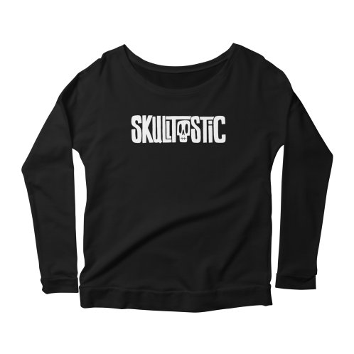 image for Skulltastic