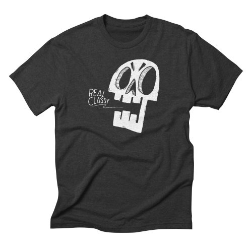 image for Sarcastic Skull
