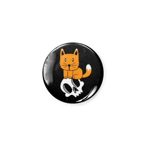 image for Skull Crusher