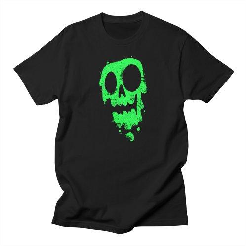 image for Skull Melt