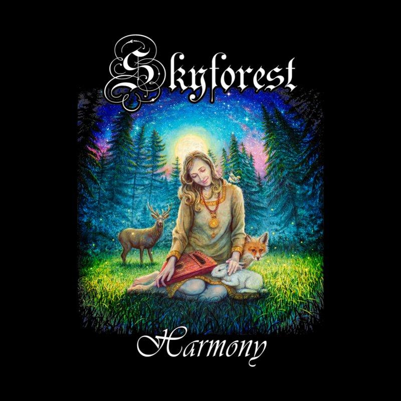 Skyforest Harmony by B.M.