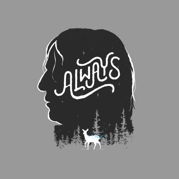 image for Always
