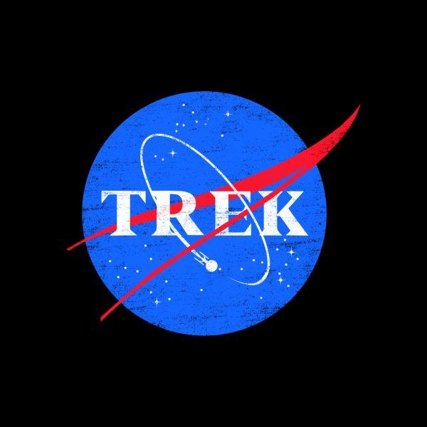 image for Trek