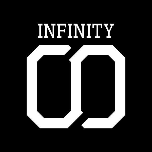 image for Infinity