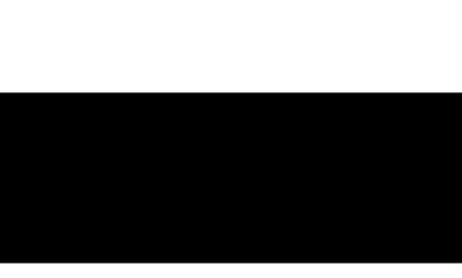 skylinr Logo