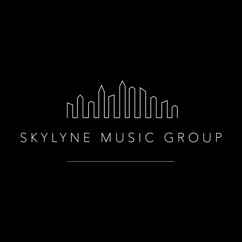 Skylyne Designs Accessories Skateboard by Skylyne Music Group Store
