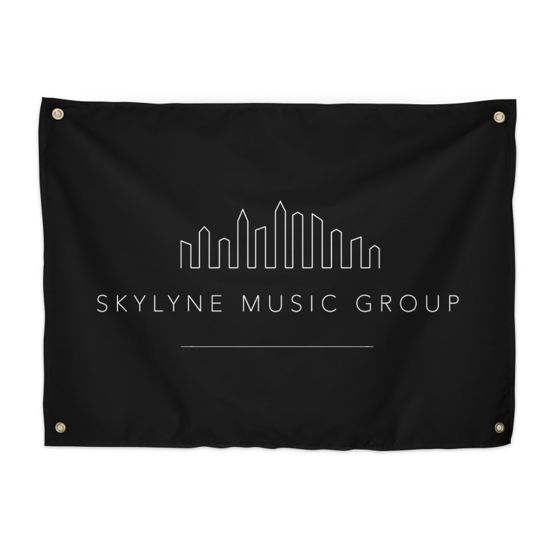 Skylyne Designs in Tapestry by Skylyne Music Group Store