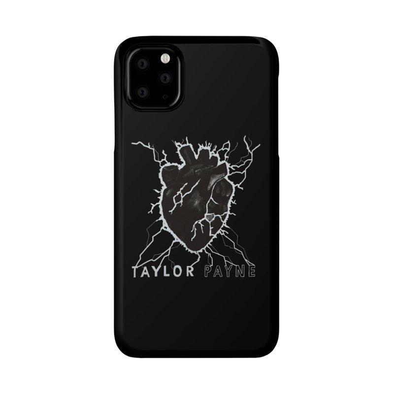 Taylor Payne Designs Accessories Phone Case by Skylyne Music Group Store