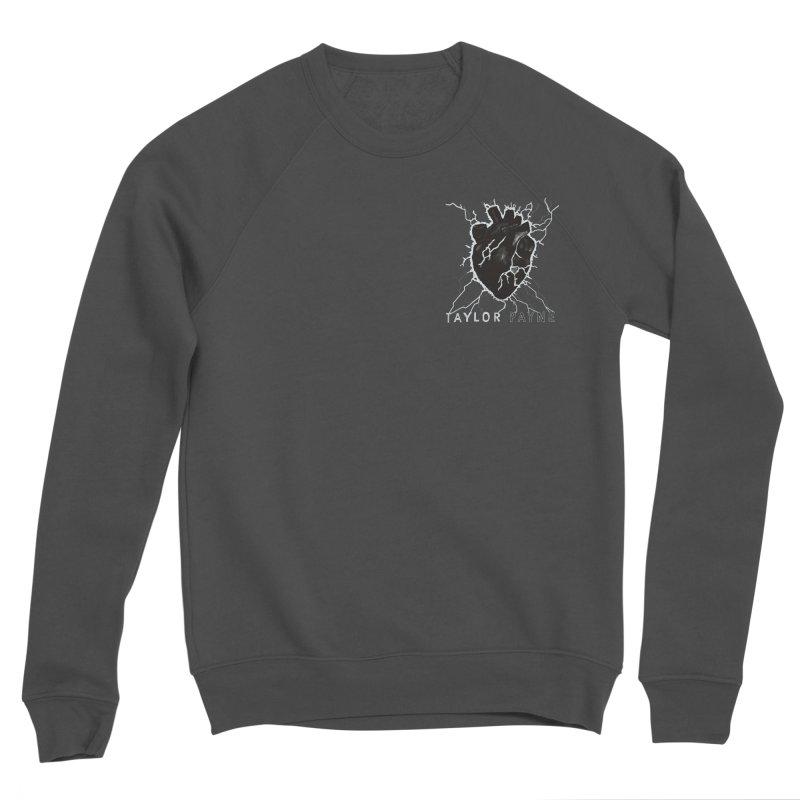 Taylor Payne Designs Women's Sweatshirt by Skylyne Music Group Store
