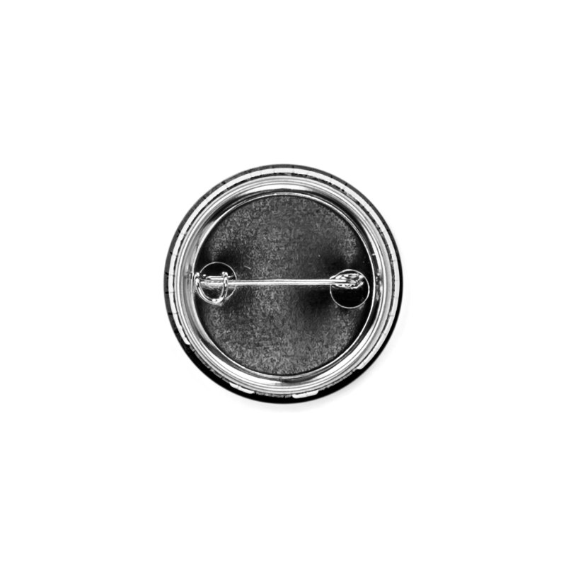 Skylyne Merchandise Accessories Button by Skylyne Music Group Store