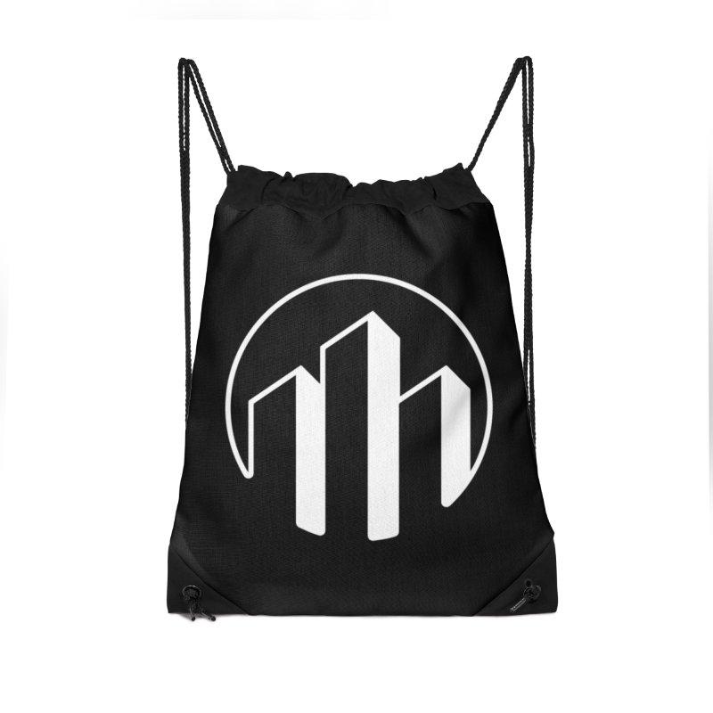 Skylyne Merchandise Accessories Bag by Skylyne Music Group Store