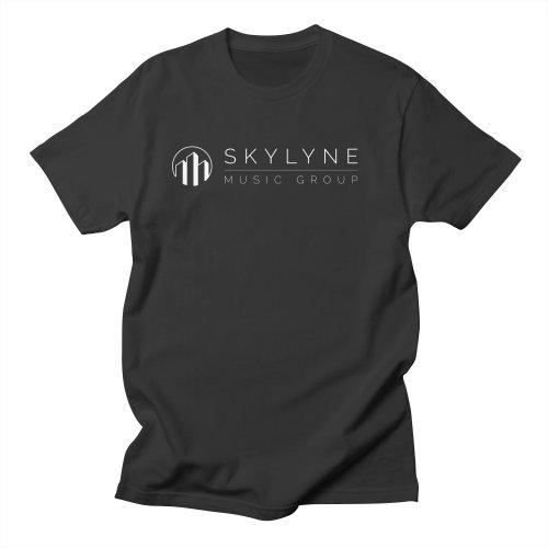 Skylyne-1