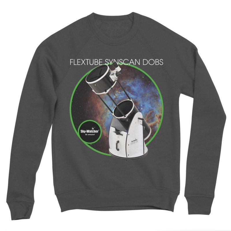 Product Series_Flextube SynScan Dobsonians Women's Sweatshirt by Sky-Watcher's Artist Shop