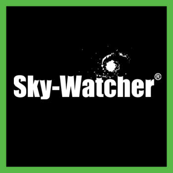 Sky-Watcher's Artist Shop Logo