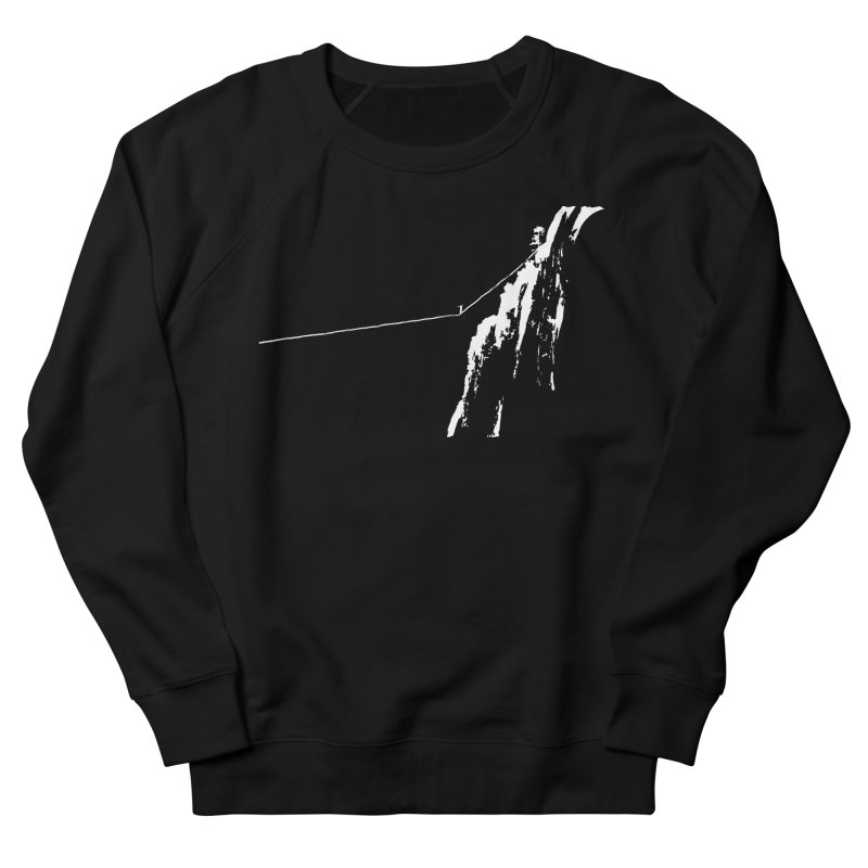 Rostrum Women's Sweatshirt by Slack Shop