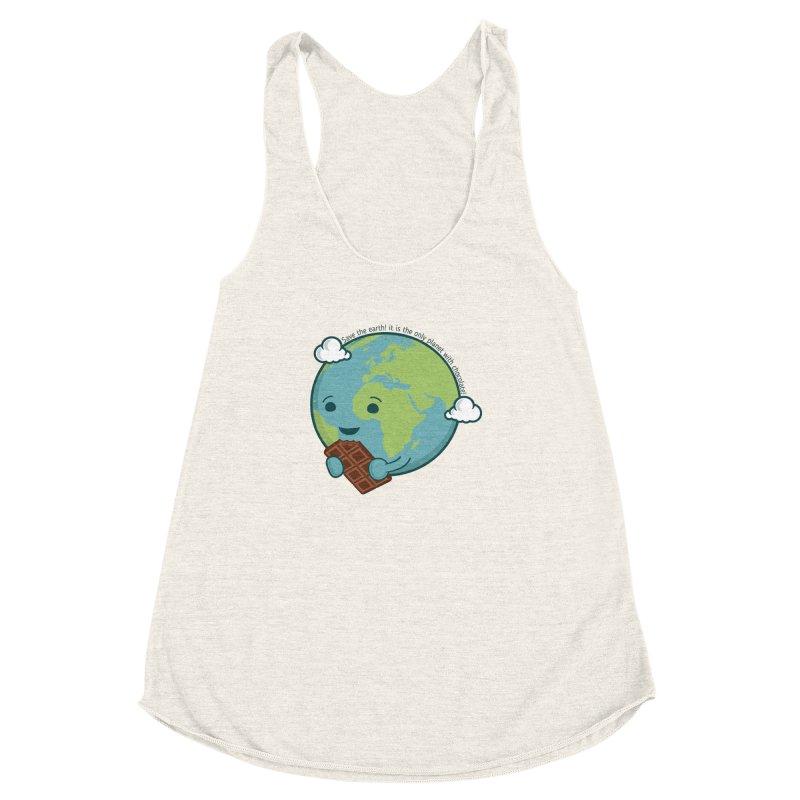 Save The Earth   by slamhm's Artist Shop