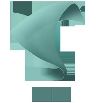 slamhm's Artist Shop Logo