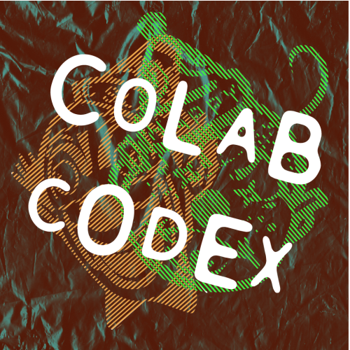 Colab-Codex