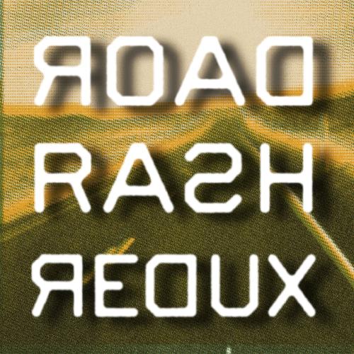 Road-Rash-Redux