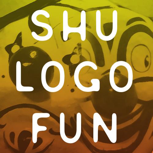 Shu-Logo-Fun