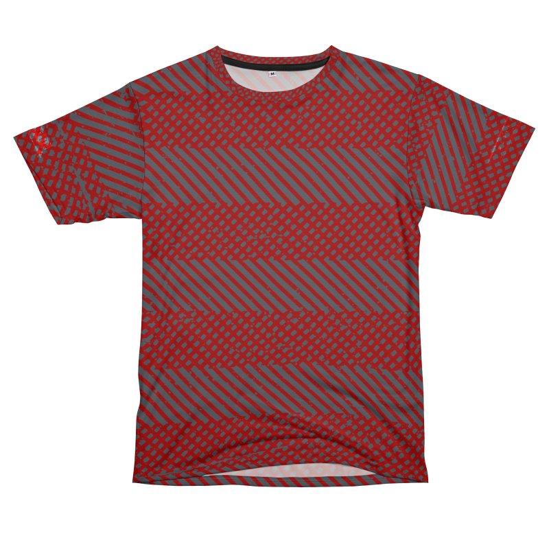 JagJag Men's T-Shirt Cut & Sew by Slap Happy Ultd Emporium