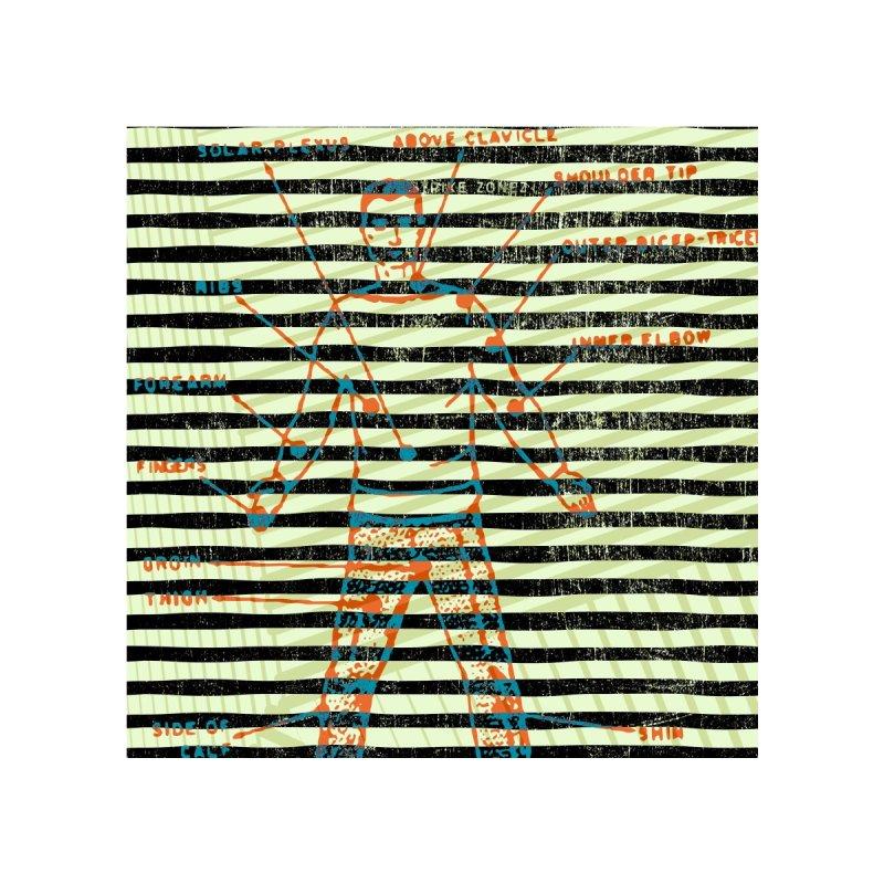 Payne Poynts by Slap Happy Ultd Emporium