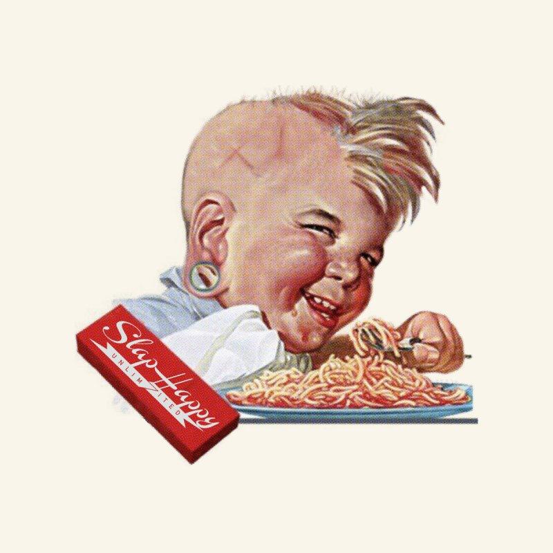 Pthsghetti Boy GoGo Home Throw Pillow by shuSHOP