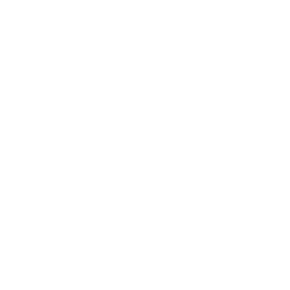 Slap Happy Ultd Emporium Logo