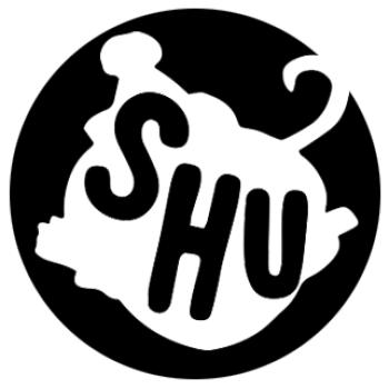 shu SHOP Logo
