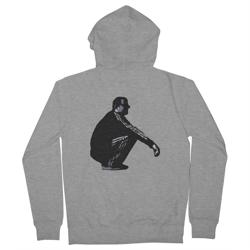 The Slavic Squat (without logo) Men's  by SlavicStyle